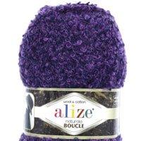Alize Boucle