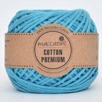 Maccaroni Cotton Premium