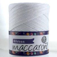Maccaroni Ribbon