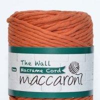 Maccaroni The Wall