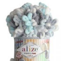 Alize Puffy fine