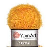 YarnArt Crystal