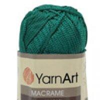 YarnArt Macrame