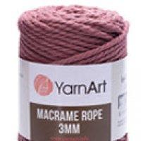 Yarnart Rope