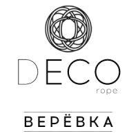 DECO Веревка