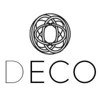 Шнуры DECO