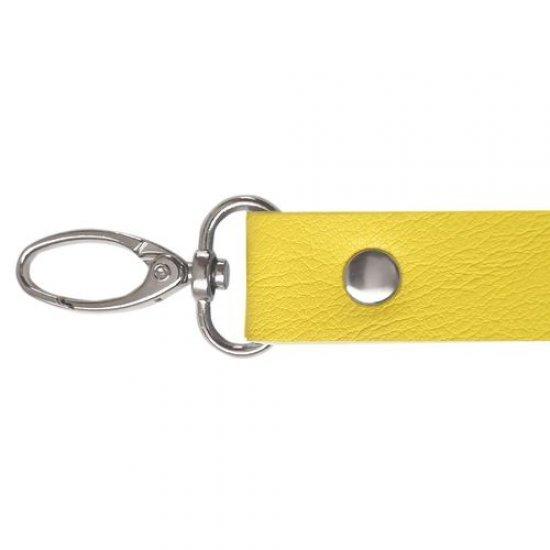 Ремень (Лимон) 120см